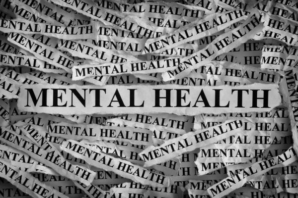 mental health services in louisville, ky